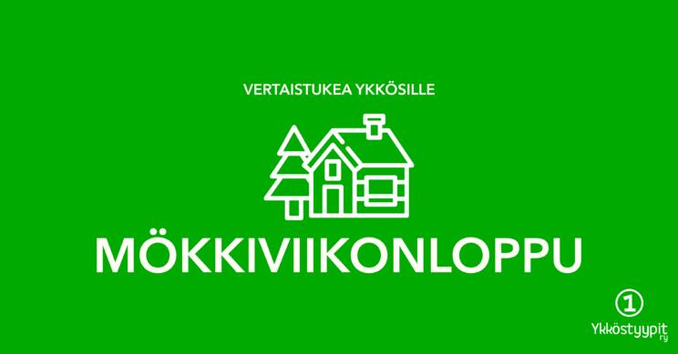 Levin mökkiviikonloppu 2018 @ Levi | Sirkka | Suomi