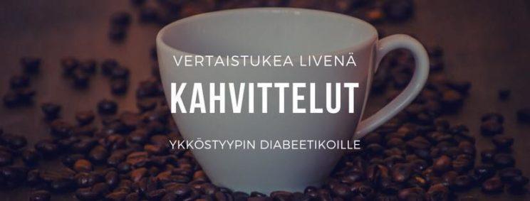 Vaasan kahvittelut Hypokoira Pepen kanssa @ sweet vaasa | Vaasa | Suomi