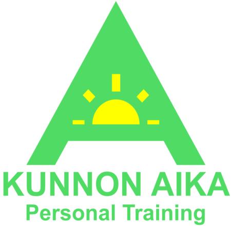 Kunnon Aika Personal Training