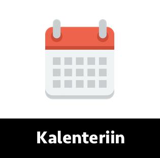 Lisää kalenteriin