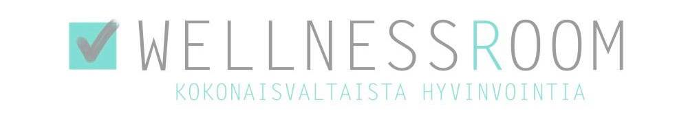 WellnessRoom Espoo